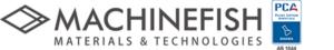 szkolenie rodo dla kadr logo Machinefish logo