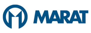 szkolenie rodo dla kadr logo Marat