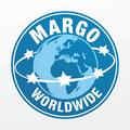 szkolenie rodo dla kadr logo Margo Worldwide