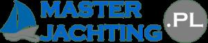 szkolenie rodo dla kadr logo Master Jachting