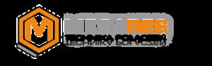szkolenie rodo dla kadr logo Megares