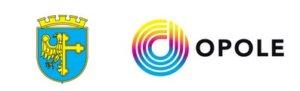 szkolenie rodo dla kadr logo Miasto Opole