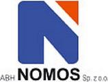 szkolenie rodo dla kadr logo NOMOS