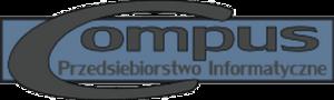 szkolenie rodo dla kadr logo Ompus Przedsiebiorstwo Informatyczne