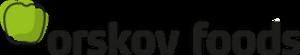 szkolenie rodo dla kadr logo Orskov foods