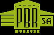 szkolenie rodo dla kadr logo PBR Wyrzysk