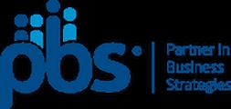 szkolenie rodo dla kadr logo PBS Sopot