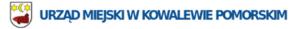 szkolenie rodo dla kadr logo UM KOWALEWO