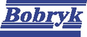 szkolenie rodo dla kadr logo bobryk stacje paliw md