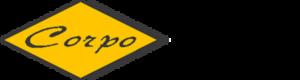 szkolenie rodo dla kadr logo corpo