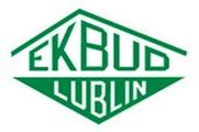 szkolenie rodo dla kadr logo ekbud