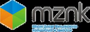szkolenie rodo dla kadr logo mznk logo