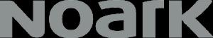 szkolenie rodo dla kadr logo noark electric