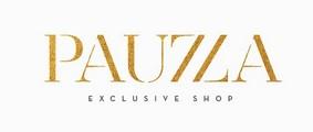 szkolenie rodo dla kadr logo pauzza logo
