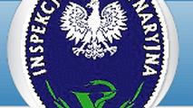 szkolenie rodo dla pracownikow logo PIW w Kozienicach