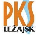 szkolenie rodo dla pracownikow logo PKS Lezajsk