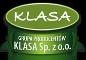 szkolenie rodo dla pracownikow logo Producent owoco i warzyw