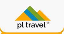 szkolenie rodo dla pracownikow logo pl travel