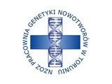szkolenie rodo dla pracownikow logo pracownia genetyki nowotworow logo 43398 h500