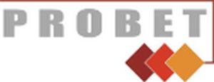 szkolenie rodo dla pracownikow logo probet