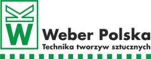 szkolenie z ochrony danych osobowych logo weber