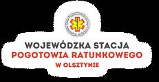 szkolenie z ochrony danych osobowych logo wspr olsztyn