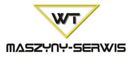 szkolenie z ochrony danych osobowych logo wt