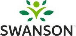 szkolenie z rodo logo swanson