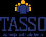 szkolenie z rodo logo tasso
