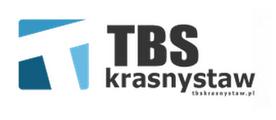 szkolenie z rodo logo tbs