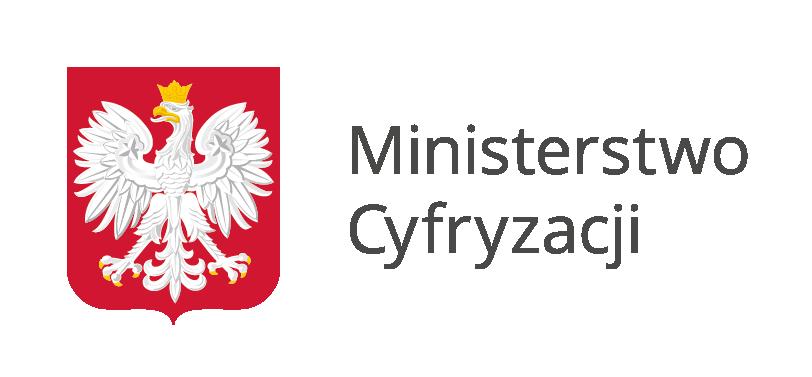 ministerstwo cyfryzacji poziom 0